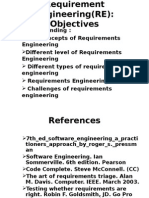 Requirement-Engineering-RPLA -venant.ppt