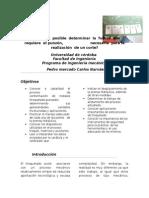 Informe Troquelar.pdf