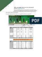 Nils Drop jump short period.pdf