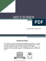 SECCIONES (01)