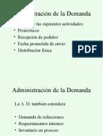 Ad_dem