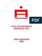 PLAN DE SEGURIDAD.doc