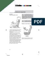 focus-ii-manual-90_146.pdf