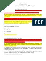 Estudo Dirigido Radiologia.docx