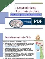 descubrimiento-de-chile-1224008591415501-8 (1)