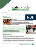 Criatividade Em Vendas - Como Atrair Clientes Com Carteiras - Www.editoraquantum.com.Br