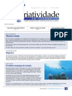 Criatividade em Vendas - Conquiste a atenção dos clientes - www.editoraquantum.com.br