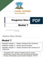 modul -7-Badan-Eksekutif-dan-birokrasi-rev1-pptx.pptx