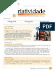 Criatividade Em Vendas - Fidelize Seus Clientes - Www.editoraquantum.com.Br