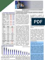 Informe de mercados 01_al_05_Feb 2010