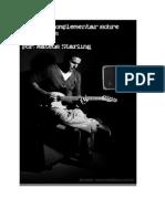 Apostila complementar a video aula sobre cromáticos (Agosto 2012).pdf