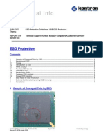 29789 02 Sk-man-esd Protection (1)