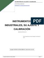 Instrumentos Industriales Su a32423