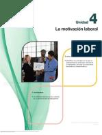 Recursos_humanos_y_responsabilidad_social_corporativa (4).pdf