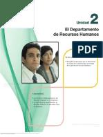 Recursos_humanos_y_responsabilidad_social_corporativa (2).pdf