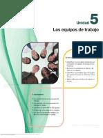 Recursos_humanos_y_responsabilidad_social_corporativa (5).pdf