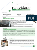 Criatividade Em Vendas - Surpreenda Seu Cliente - Www.editoraquantum.com.Br