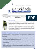 Criatividade Em Vendas - Teste de Produto No Ponto de Venda - Www.editoraquantum.com.Br