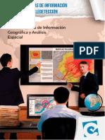 Evaluación -Modulo Basico II - s3