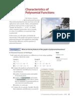 mhr advanced functions 12 zero of a function polynomial rh scribd com