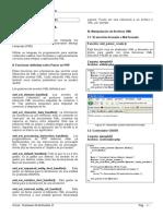 Laboratorio_1_SD_II.doc