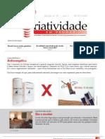 Por que o cliente compraria de você e não da concorrência - www.editoraquantum.com.br