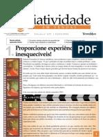 Proporcione experiências de compra inesquecíveis a seus clientes - www.editoraquantum.com.br