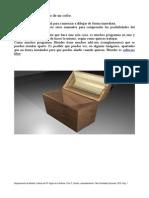 Manual Tutorial Blender Basico