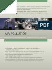 air pollution_evs.pptx