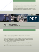 air pollution_evs.pptx