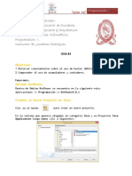 Guia3-Progra1