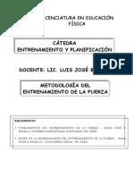 Microsoft Word - 14. Metodología y Del Entrenamiento de La f