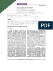 503-6323-3-PB.pdf