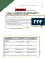 ACTIVIDAD_No_02-1.doc