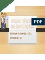 Materiais de Construção 2.pdf