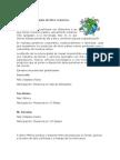IMEI_U1_A3_FRHC