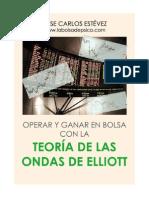 Operar y Ganar en Bolsa Con La Teoria de Las Ondas de Elliott_D41CE14B