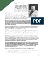 Rene Spitz_ Biografía