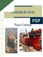 10 Contrução Dos Navios (c)
