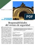 Cl3 Responsabilidades de Los Tecnicos de Seguridad (1)