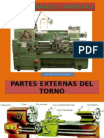 torno-universal-1-phpapp01-110619194205-phpapp01