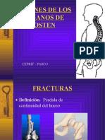1 Aux Fracturas