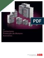 Contactores+-+Protecção+de+motores+-+Acessórios