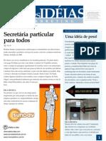 Como Anda o to de Sua Empresa - Www.editoraquantum.com.Br