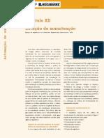 Ed59 Fasc Automacao CapXII