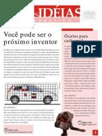 Diferencie-se da concorrência - www.editoraquantum.com.br
