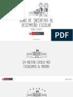 2015 Minedu Be Web Dsgplanb Cv