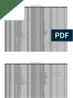 cajamarca3.pdf