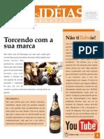 Onde o cliente está - www.editoraquantum.com.br