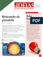 Pensamento empresarial sustentável - www.editoraquantum.com.br